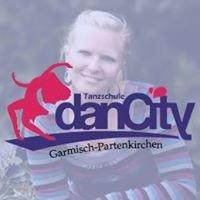 Tanzschule danCity