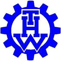 Technisches Hilfswerk Bad Kreuznach (THW)