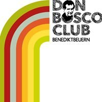 Don Bosco Club Benediktbeuern
