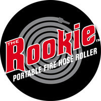 The Rookie Sidekick
