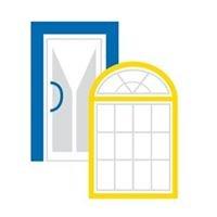 Prüller Gmbh - Fenster und Haustüren