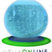 Amelia Online - News  Eventi Alloggi Annunci - Amelia Terni Umbria
