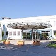 Asklepios Klinik Gauting