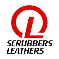 Scrubbers Leathers
