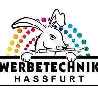 Werbetechnik Hassfurt