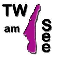 TWamSee - Dein Anbieter für Tupperware am Starnberger See