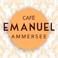 Cafè Emanuel Ammersee