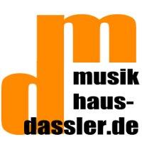 Musikhaus Dassler