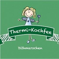 Thermi-Kochfee  Dithmarschen - Silke Maria Christoph