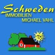 Schweden Immobilien Michael Vahl