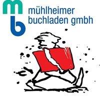 Mühlheimer Buchladen GmbH
