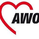 Freiwilligendienste bei der AWO Hamburg e.V.