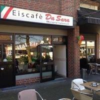 Eiscafé Da Sara