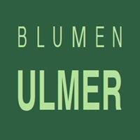 Blumen Ulmer