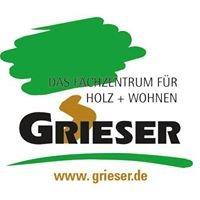 Grieser GmbH Das Fachzentrum für Innenausbau im Odenwald