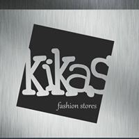 Kikas Fashion Stores
