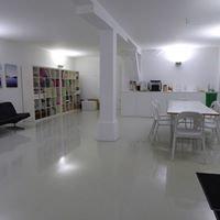 Studio Dos