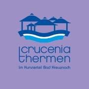 crucenia thermen Bad Kreuznach