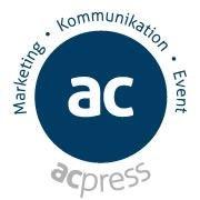 ACpress