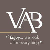 VAB International