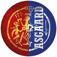 Asgaard - Das Bier der Wikinger