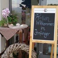 SeeRestaurant & Cafe Hofanger