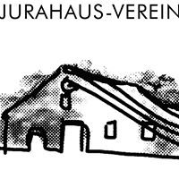 Jurahausverein e.V.