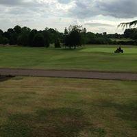 Dalmahoy Golf & Country Club