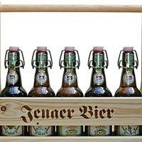Papiermuehle Jenaer Bier