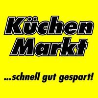 Küchenmarkt Wolfratshausen