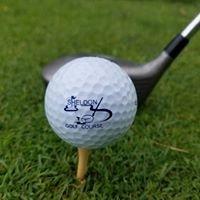 Sheldon Golf Course
