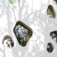 Hugues Klein Architects