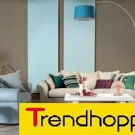 Trendhopper Capelle XL