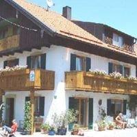 Keilerhof       Murnau-Hechendorf