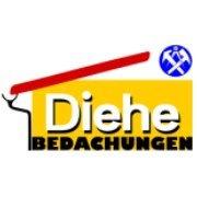 Diehe Bedachungen GmbH