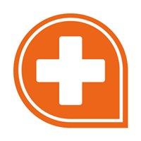 PraxisApp - Die App für Ihre Patienten