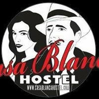 Casa Blanca Hostel - Top rated accommodation.
