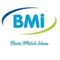 BMI - Bayerische Milchindustrie