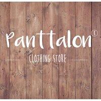 Panttalon