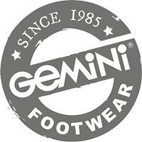 Gemini Schuhe