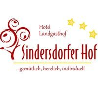 Hotel-Landgasthof Sindersdorfer Hof