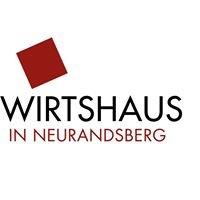 Kultur am Berg, Wirtshaus & Kleinkunstbühne, Neurandsberg