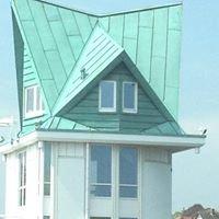 Bedachungs und Fassadentechnik Karsten Poppner