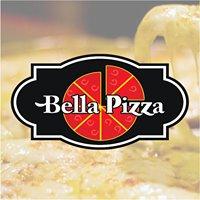 Bella Pizza Praia de Pipa