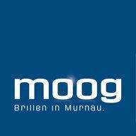 Brillen Moog