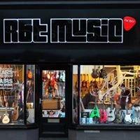 R&T Music