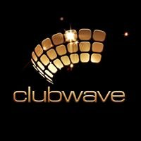 Club Wave