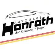 Autohaus Honrath - Heinrich Honrath KFZ GmbH