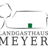 Landgasthaus Meyer Poggenhagen