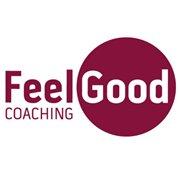 FeelGood-Coaching   Petra Schneider